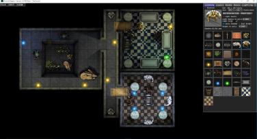 SteamScreenshot2